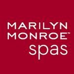 Marilyn Monroe Spa Bangor